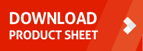 Download product sheet